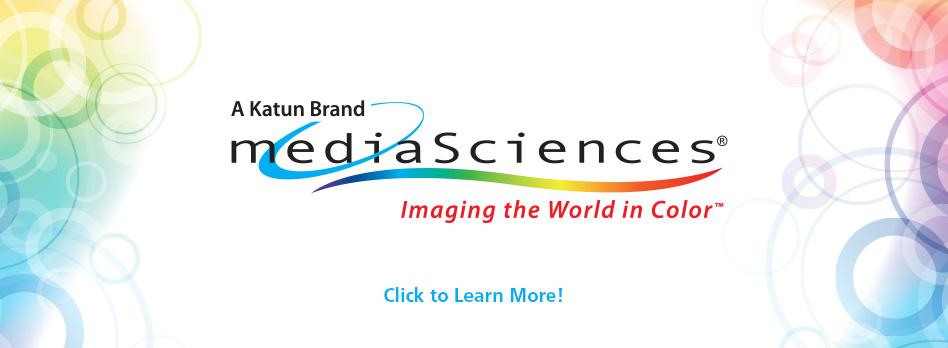 MediaSciences